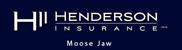 Henderson Insurance Logo