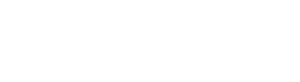Hardline Transport Logo