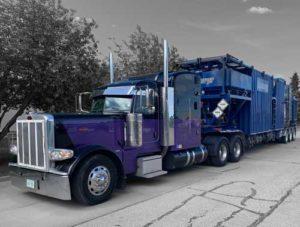Hardline Transport Solutions